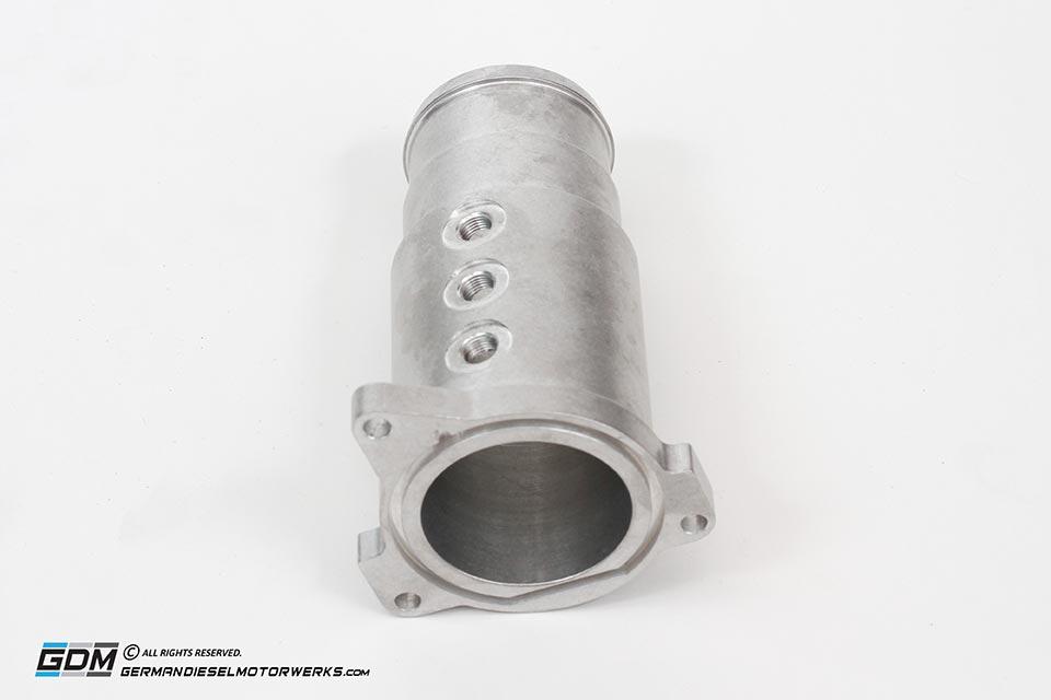CRFRPKT-cr-full-race-pipe
