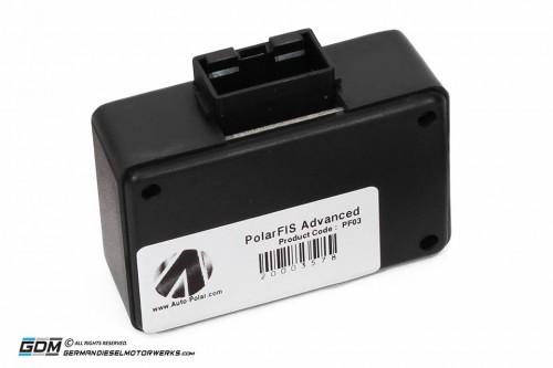 PF03-polar-fis-advanced-box