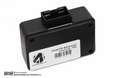 PF03-polar-fis-advanced-box