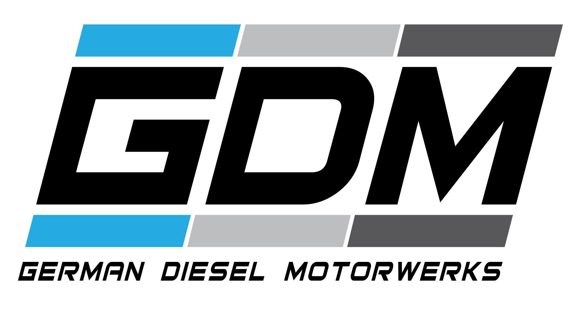 German Motor Werks Impremedia Net